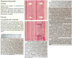gorizontalnye_petli