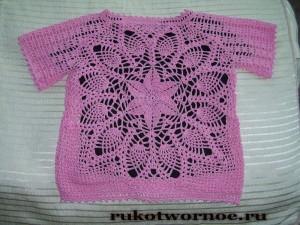 Rozovyi_ajurnyi_pulover2