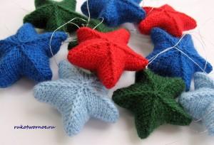 Zvezdy2