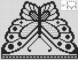 ButterflyHeadband2