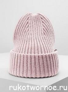 Бини-шапка