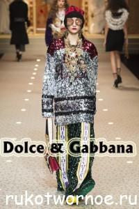 Dolce & Gabbana_