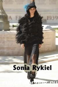 Sonia_Rykiel_
