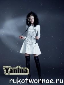 Yanina капюшон_2_