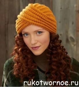 шапка-чалма_1