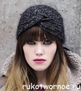 шапка-чалма_2
